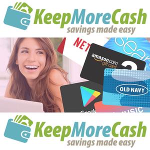 KeepMoreCash
